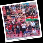 2011 NMB Rugby Sevens - Port Elizabeth, South Africa
