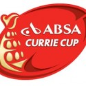 Match officials named for Absa Currie Cup finals