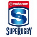 Vodacom Super Rugby