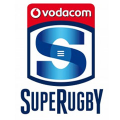 Sharks claim Chiefs scalp