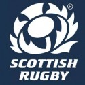 Price commits to Glasgow Warriors until 2020