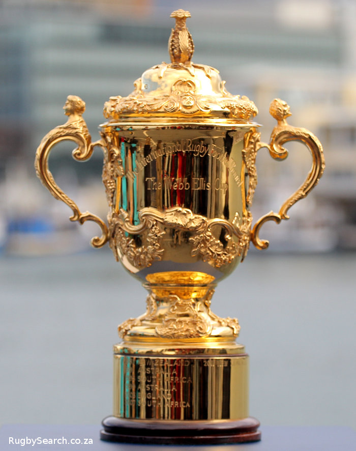 Fancy a Free Trip to the Japanese Rugby World Cup? Enter HERE: