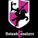 Boland Rugby Logo