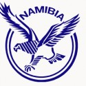 Third straight defeat for Namibia