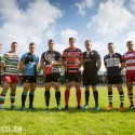 Principality Premiership Launch_2014
