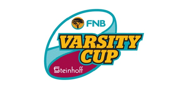 Varsity Cup gets White Card
