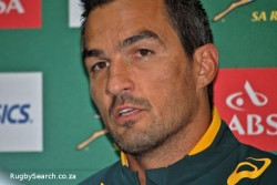 Blitzbokke lead by Two Points