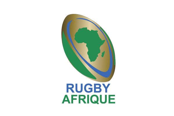 Rugby Afrique Logo