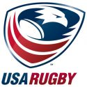 NBC Sports to air Women's Rugby World Cup Semifinal between Eagles, New Zealand LIVE Tuesday Aug. 22 at Noon ET