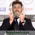 Glasgow Warriors Player of the Season