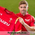 National Dual Contract for Halfpenny