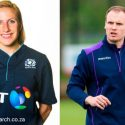 Women & Girls add experience to expanded team