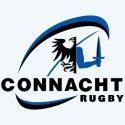 Logo Connacht Rugby