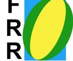 Rwanda Rugby