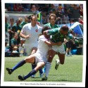 2011-NMB-Rugby-Sevens-Port-Elizabeth-South-Africa